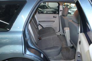 2011 Ford Escape XLS 4WD Kensington, Maryland 35