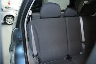 2011 Ford Escape XLS 4WD Kensington, Maryland 36