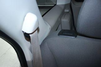 2011 Ford Escape XLS 4WD Kensington, Maryland 37