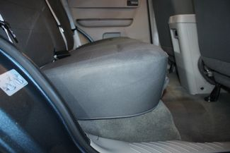 2011 Ford Escape XLS 4WD Kensington, Maryland 38