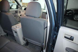 2011 Ford Escape XLS 4WD Kensington, Maryland 39