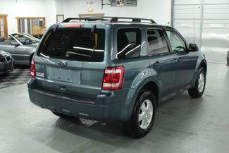 2011 Ford Escape XLS 4WD Kensington, Maryland 4
