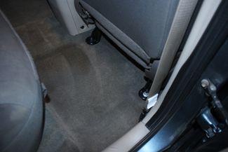 2011 Ford Escape XLS 4WD Kensington, Maryland 40