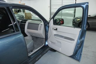2011 Ford Escape XLS 4WD Kensington, Maryland 42