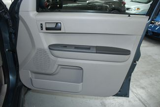 2011 Ford Escape XLS 4WD Kensington, Maryland 43