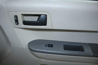 2011 Ford Escape XLS 4WD Kensington, Maryland 44
