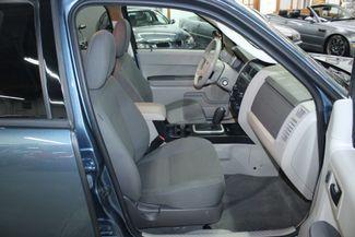 2011 Ford Escape XLS 4WD Kensington, Maryland 45