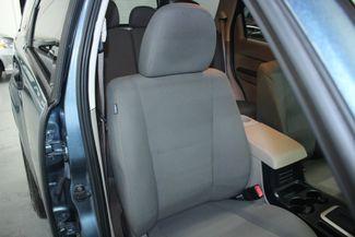 2011 Ford Escape XLS 4WD Kensington, Maryland 46