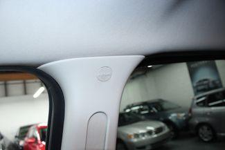 2011 Ford Escape XLS 4WD Kensington, Maryland 47