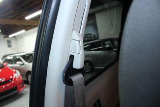 2011 Ford Escape XLS 4WD Kensington, Maryland 48