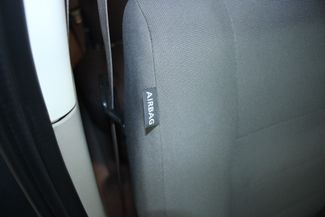 2011 Ford Escape XLS 4WD Kensington, Maryland 49