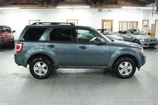 2011 Ford Escape XLS 4WD Kensington, Maryland 5