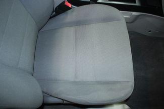 2011 Ford Escape XLS 4WD Kensington, Maryland 50