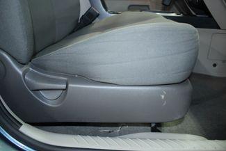 2011 Ford Escape XLS 4WD Kensington, Maryland 51