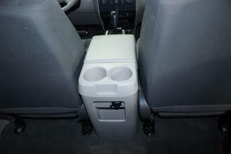 2011 Ford Escape XLS 4WD Kensington, Maryland 54