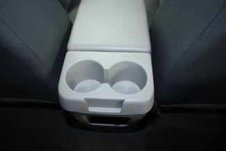 2011 Ford Escape XLS 4WD Kensington, Maryland 55