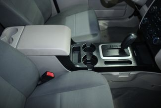 2011 Ford Escape XLS 4WD Kensington, Maryland 57