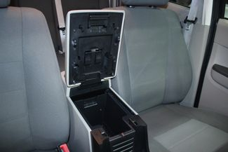 2011 Ford Escape XLS 4WD Kensington, Maryland 58