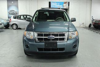 2011 Ford Escape XLS 4WD Kensington, Maryland 7