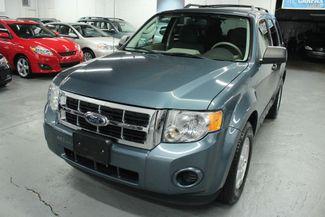 2011 Ford Escape XLS 4WD Kensington, Maryland 8