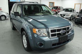 2011 Ford Escape XLS 4WD Kensington, Maryland 9