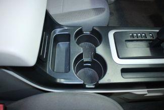 2011 Ford Escape XLS 4WD Kensington, Maryland 59