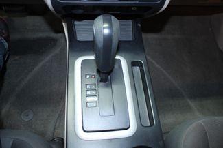2011 Ford Escape XLS 4WD Kensington, Maryland 60