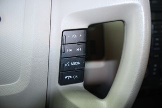 2011 Ford Escape XLS 4WD Kensington, Maryland 69