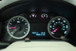 2011 Ford Escape XLS 4WD Kensington, Maryland 70