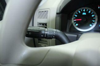 2011 Ford Escape XLS 4WD Kensington, Maryland 72