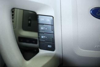 2011 Ford Escape XLS 4WD Kensington, Maryland 73