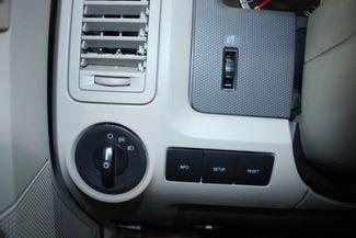 2011 Ford Escape XLS 4WD Kensington, Maryland 74