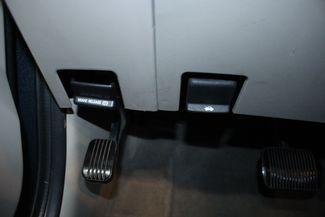 2011 Ford Escape XLS 4WD Kensington, Maryland 75