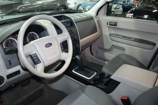 2011 Ford Escape XLS 4WD Kensington, Maryland 76