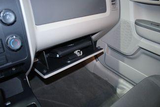 2011 Ford Escape XLS 4WD Kensington, Maryland 77