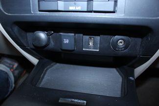 2011 Ford Escape XLS 4WD Kensington, Maryland 61