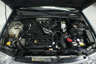 2011 Ford Escape XLS 4WD Kensington, Maryland 79