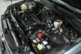 2011 Ford Escape XLS 4WD Kensington, Maryland 80