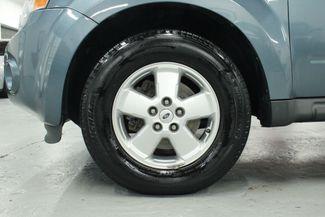 2011 Ford Escape XLS 4WD Kensington, Maryland 82