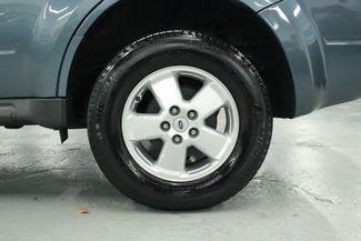 2011 Ford Escape XLS 4WD Kensington, Maryland 84