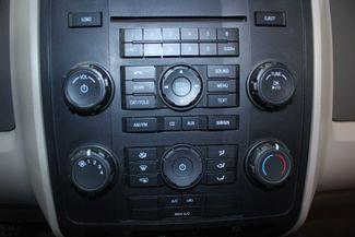 2011 Ford Escape XLS 4WD Kensington, Maryland 62
