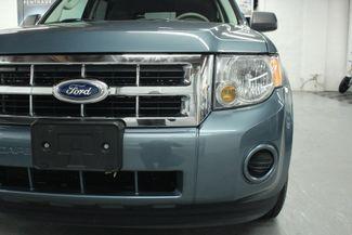 2011 Ford Escape XLS 4WD Kensington, Maryland 90