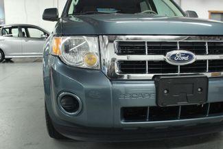 2011 Ford Escape XLS 4WD Kensington, Maryland 91