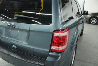 2011 Ford Escape XLS 4WD Kensington, Maryland 93
