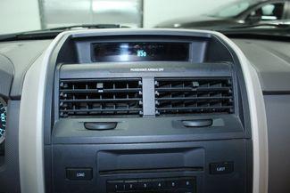 2011 Ford Escape XLS 4WD Kensington, Maryland 63