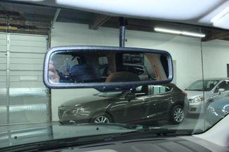 2011 Ford Escape XLS 4WD Kensington, Maryland 64