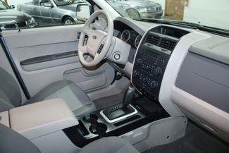 2011 Ford Escape XLS 4WD Kensington, Maryland 65