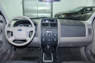 2011 Ford Escape XLS 4WD Kensington, Maryland 66
