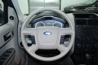 2011 Ford Escape XLS 4WD Kensington, Maryland 67