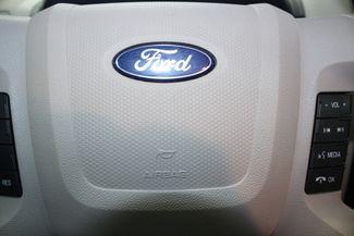 2011 Ford Escape XLS 4WD Kensington, Maryland 68